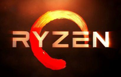 """""""Ray Tracing não é nenhuma novidade"""", venha entender o contexto em nossa entrevista com a AMD na BGS!"""