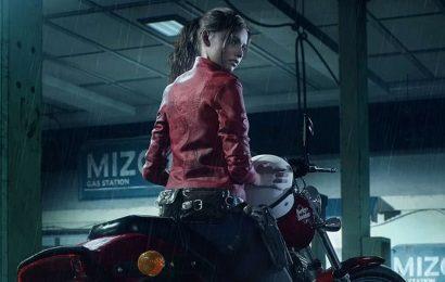 Resident Evil 2 Remake: Confira os novos gameplays de Claire