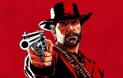 Red Dead Redemption 2: Críticas começam a sair e apontam jogo como possível melhor da geração