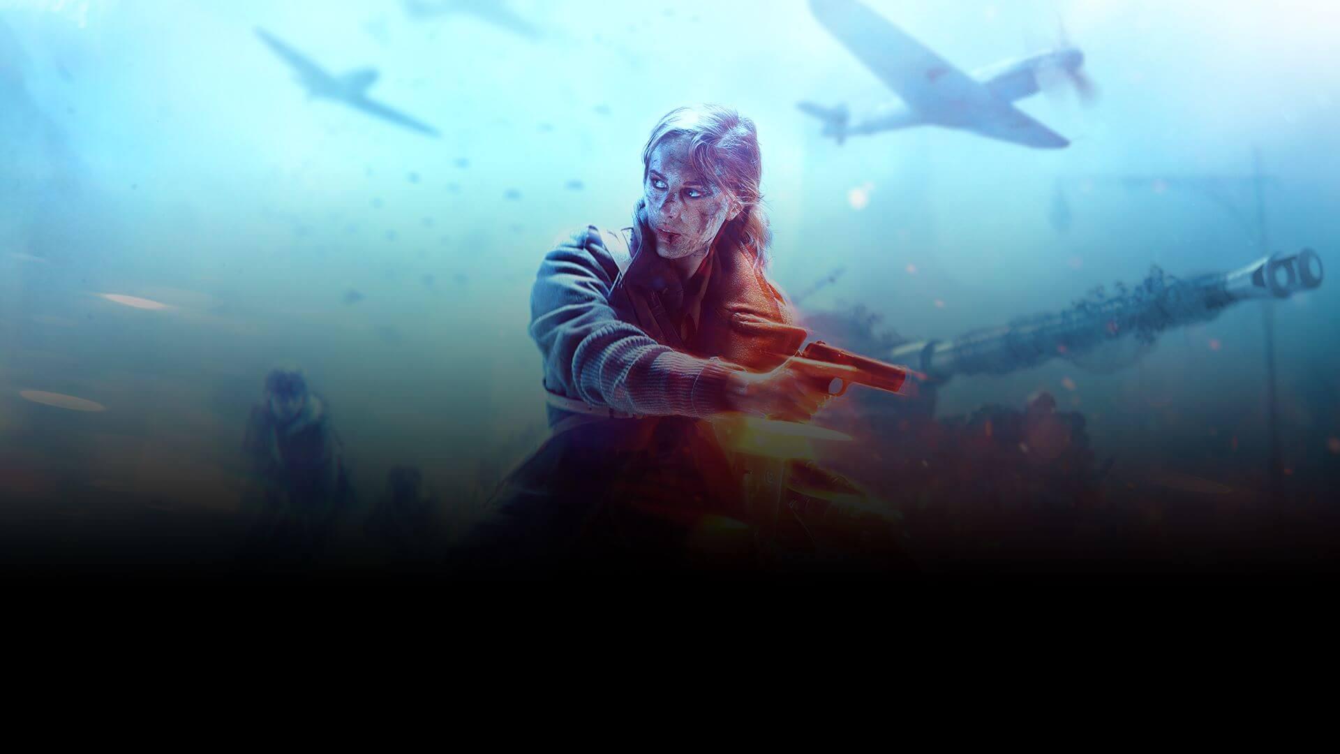 Foto de Battlefield e Need for Speed devem receber novos jogos em 2021!