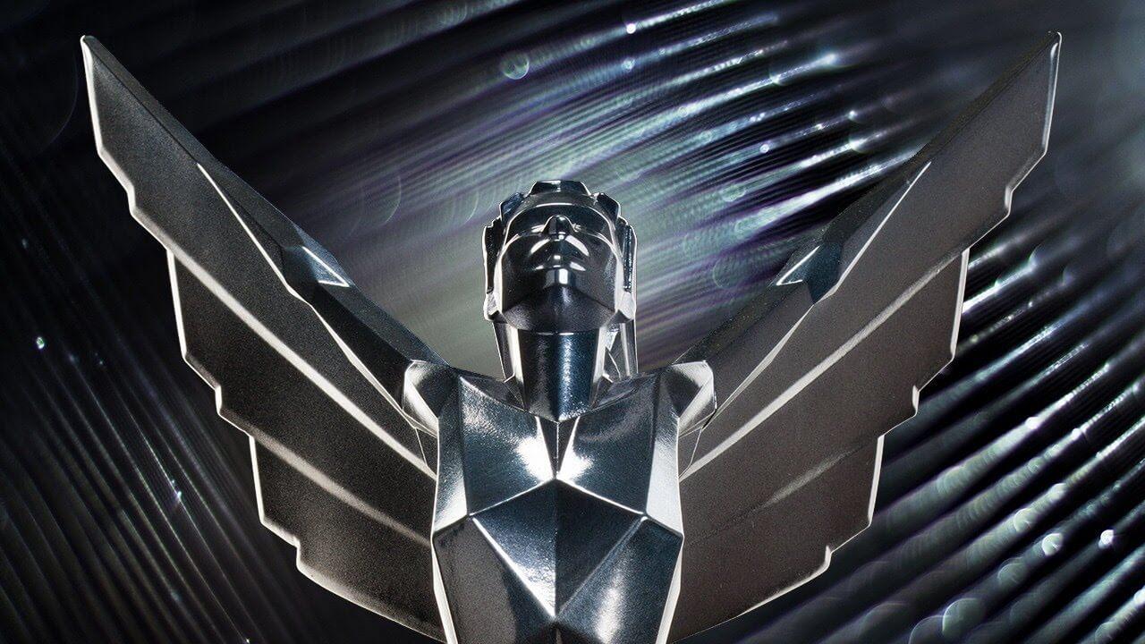 Rage 2 e Ancestors: The Humankind Odyssey estão confirmados na The Games Awards. Cyberpunk 2077 não aparecerá
