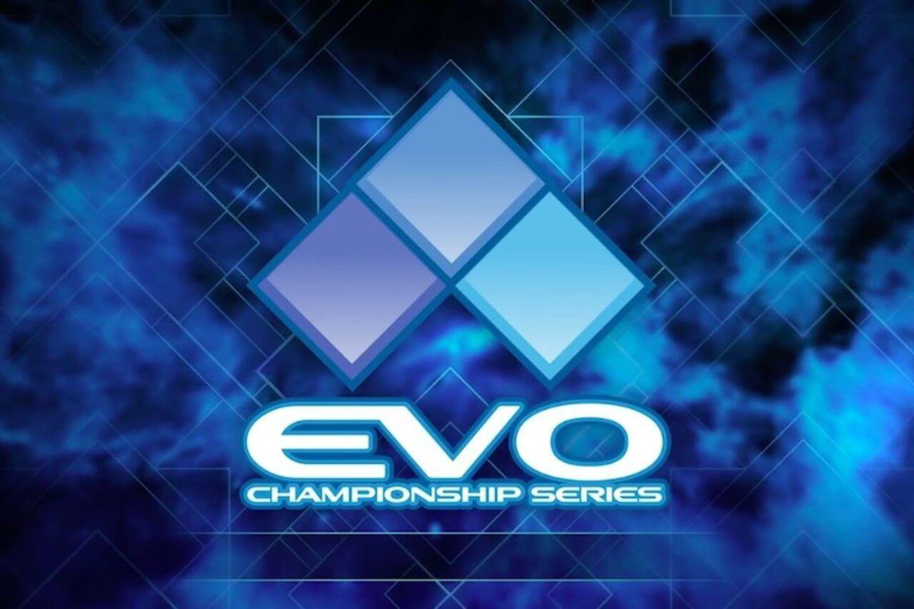 Foto de EVO 2019 ganha seu primeiro trailer e detalhes