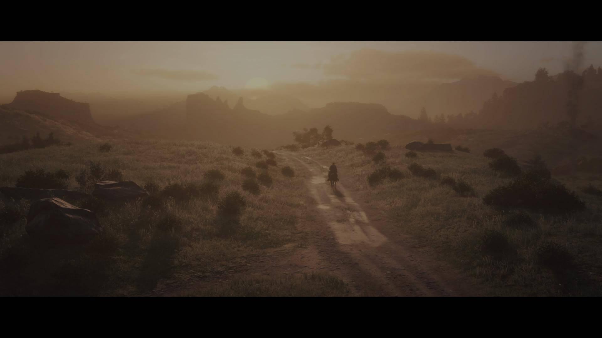 Análise: Red Dead Redemption 2 beira a perfeição e é uma obra de arte (SEM SPOILER)
