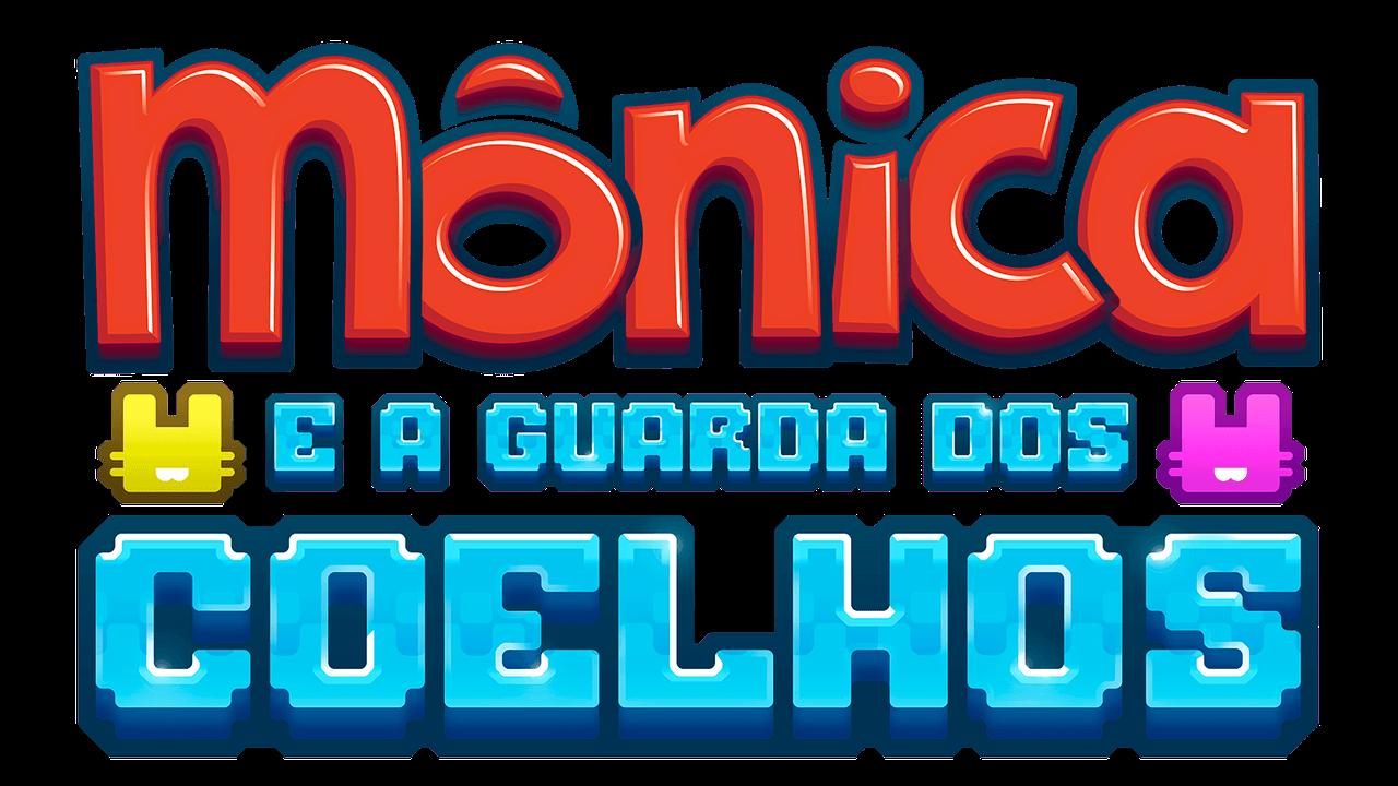 Mônica e a Guarda dos Coelhos tem presença confirmada na CCXP 2018 e quatro novos personagens revelados