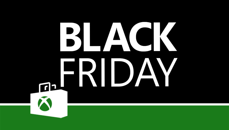 Xbox Brasil prepara uma Black Friday com grandes promoções para todos os fãs