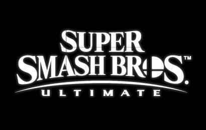 Super Smash Bros. Ultimate, Adventure e suas grandes novidades!