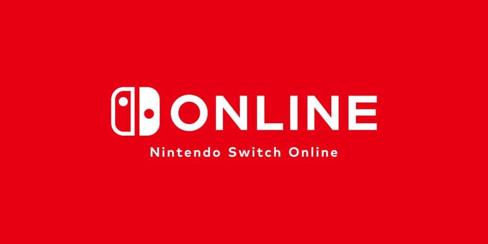 Foto de Nintendo Switch Online: Novos jogos chegarão em Julho