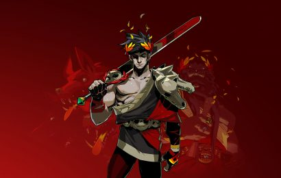 Preview: Hades, morra muitas vezes nesse beat em up da Supergiant Games