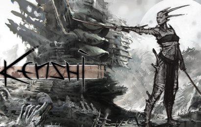 Análise: Kenshi exige que você sobreviva e explore suas incontáveis possibilidades de gameplay
