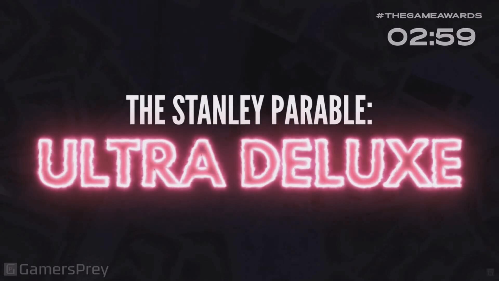 DLC Los Demonios de Just Cause 4, foi anunciado