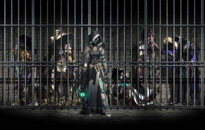 Ys IX: Monstrum Nox é anunciado para o PS4
