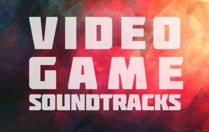 Opinião: Top 10 Músicas mais icônicas dos games