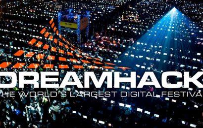 Dreamhack Rio de Janeiro: Avangar é o quarto time confirmado no torneio
