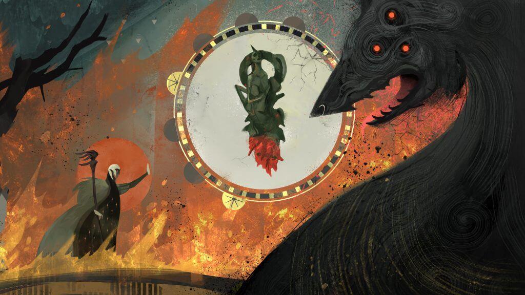 Foto de TGA 2018: Novo Dragon Age foi anunciado, confira teaser