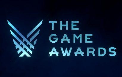 TGA 2018: Confira o compiladão de vencedores
