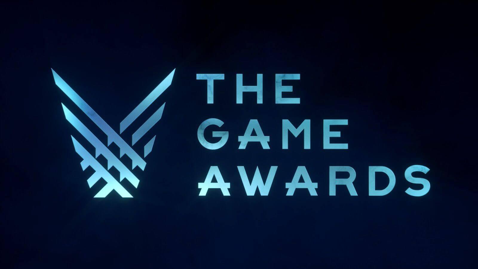 Foto de The Game Awards 2019 revelará 10 jogos e não mostrará Resident Evil 3