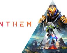 Por que Anthem pode nos surpreender quanto a jogo e quanto a EA?