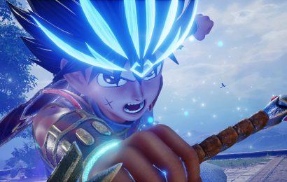 Jump Force: Yugi Moto e Fly ganham gameplay, Dio e Jotaro Kujo são oficialmente confirmados