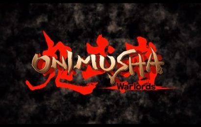 Análise: Onimusha: Warlords e o mistério do porque gostávamos de cenários pré-renderizados