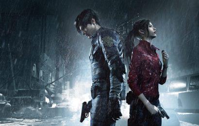 Análise: Resident Evil 2 Remake é tudo que você esperava!
