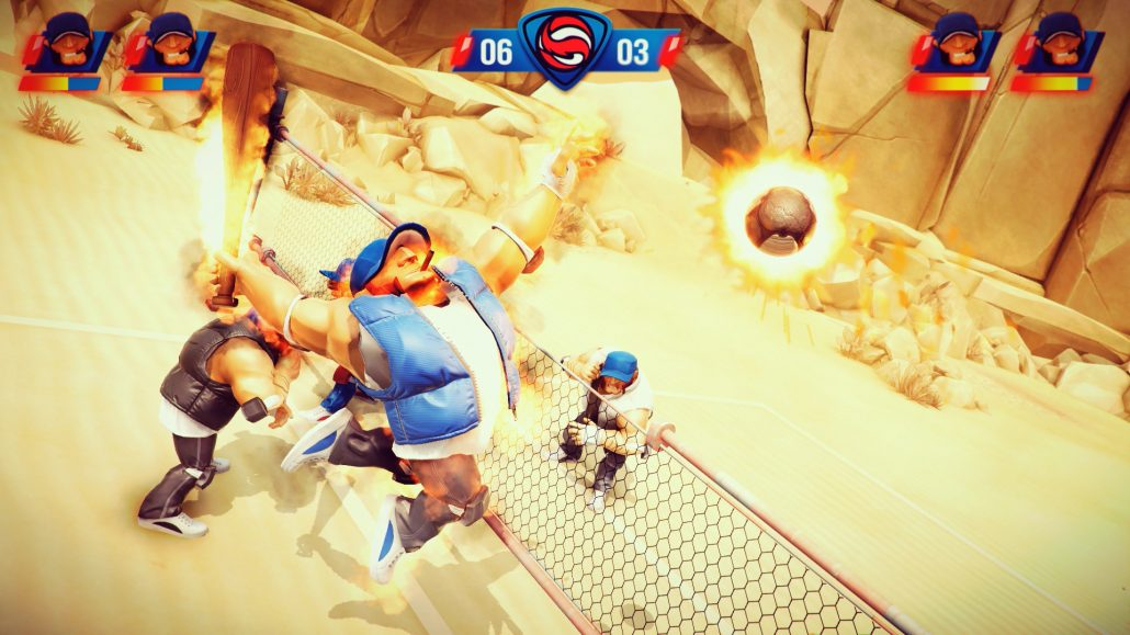 SEGA anuncia Mega Drive mini para setembro e revela mais jogos disponíveis