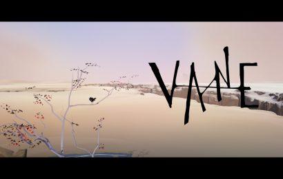 Análise: Vane apresenta uma exploração aberta demais e não empolga