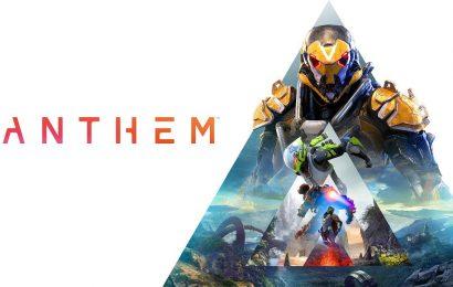 Seu PC vai rodar Anthem? Confira os requisitos mínimos e recomendados!