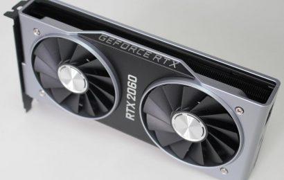 Avell lança primeiros notebooks com NVIDIA GeForce RTX no Brasil
