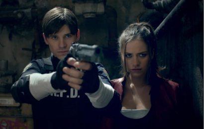 Resident Evil 2 Remake recebeu trailer Live Action homenageando George A. Romero