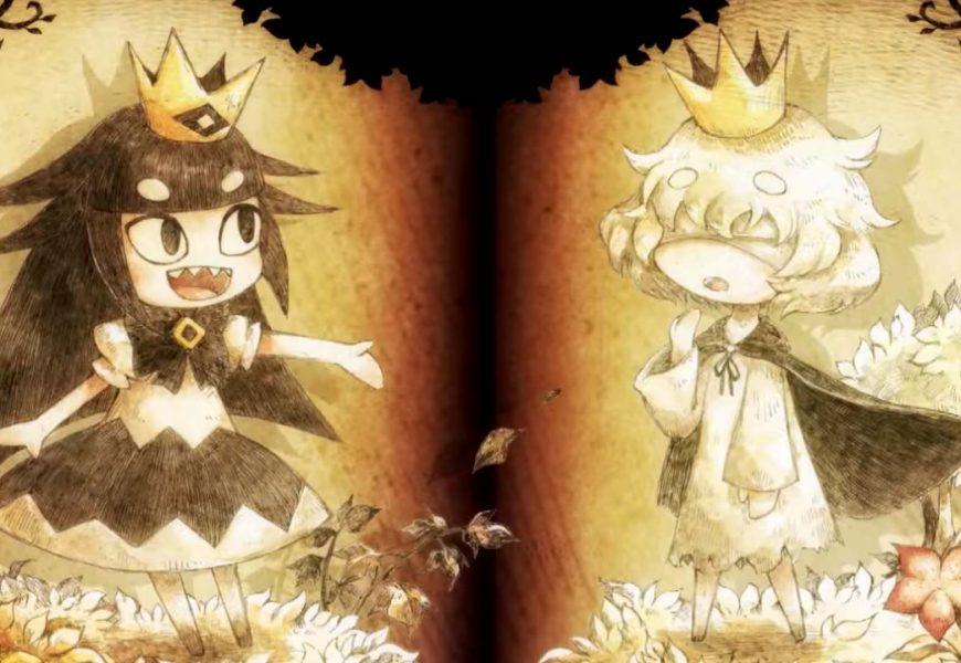 Análise: The Liar Princess and the Blind Prince é só mais um rostinho bonito