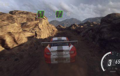 DiRT Rally 2.0 ganhou trailer de lançamento