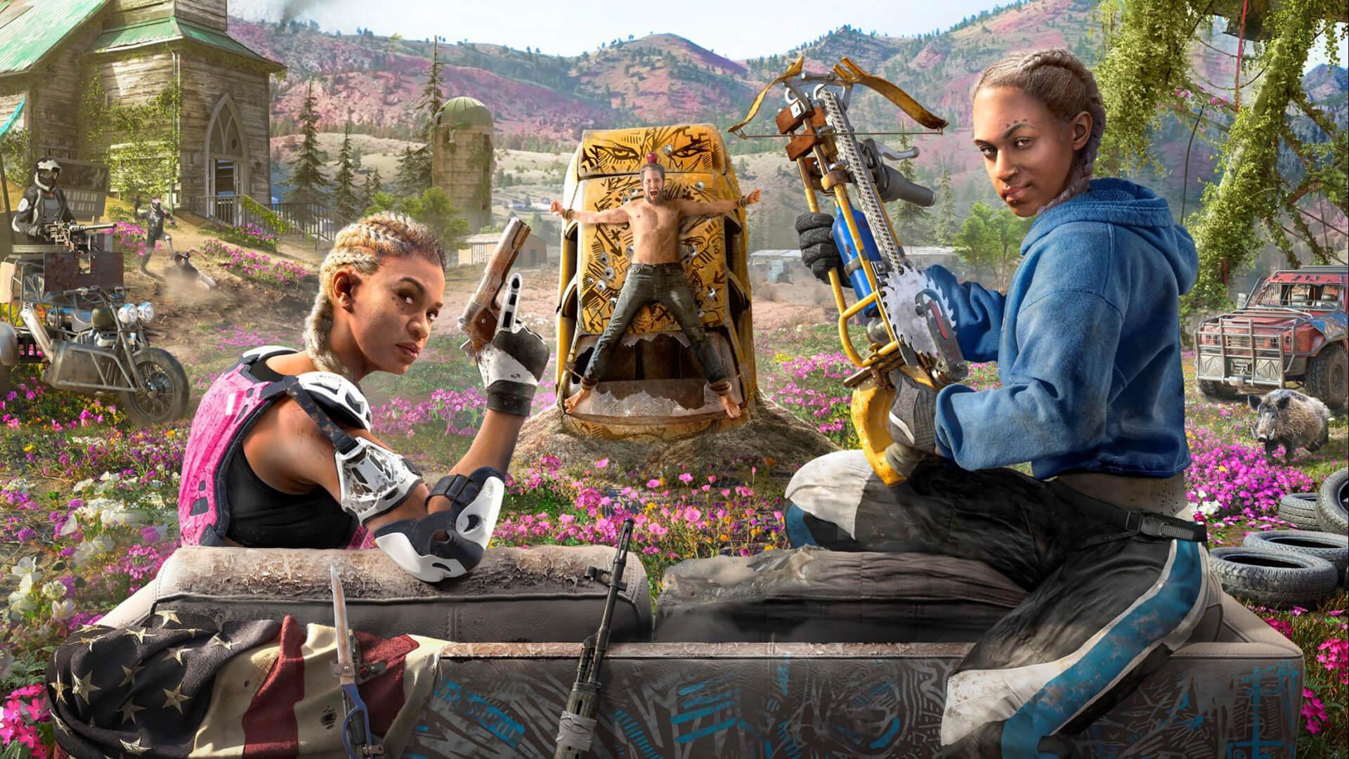 Oddworld: Soulstorm – Confira gameplay, possível preço e mais detalhes