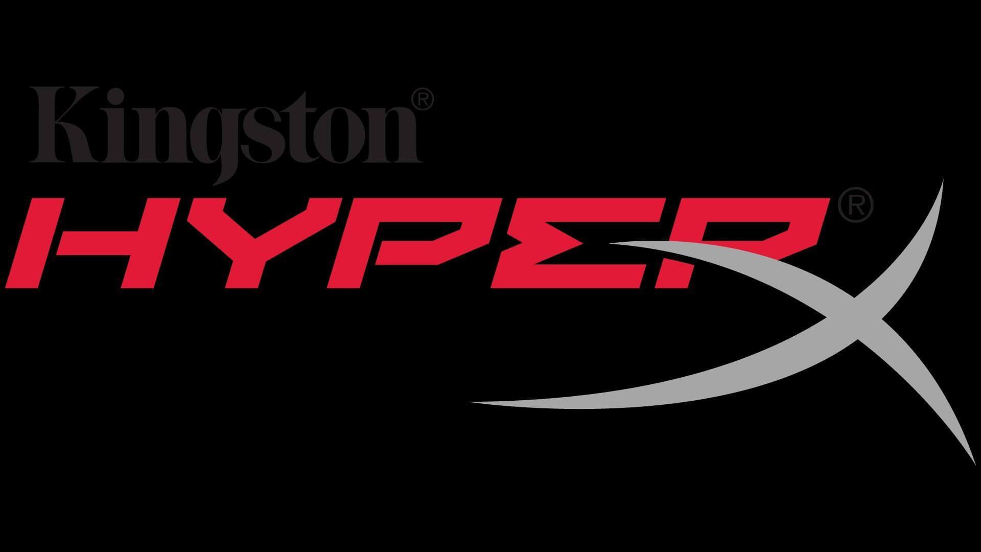 Foto de HyperX anuncia patrocínio à Red Bull Racing Esports
