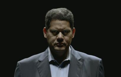 Fim de uma era! Nintendo perde Reggie Fils-Aime para a aposentadoria