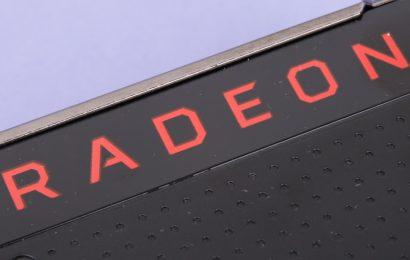 Próxima geração de placas de vídeo AMD deve chegar ao mercado em outubro