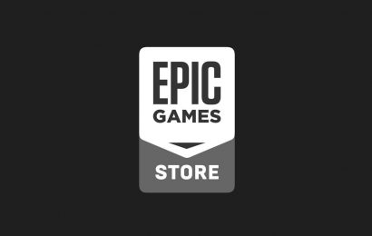 Censura na Epic Store? Produtoras poderão reprimir reviews