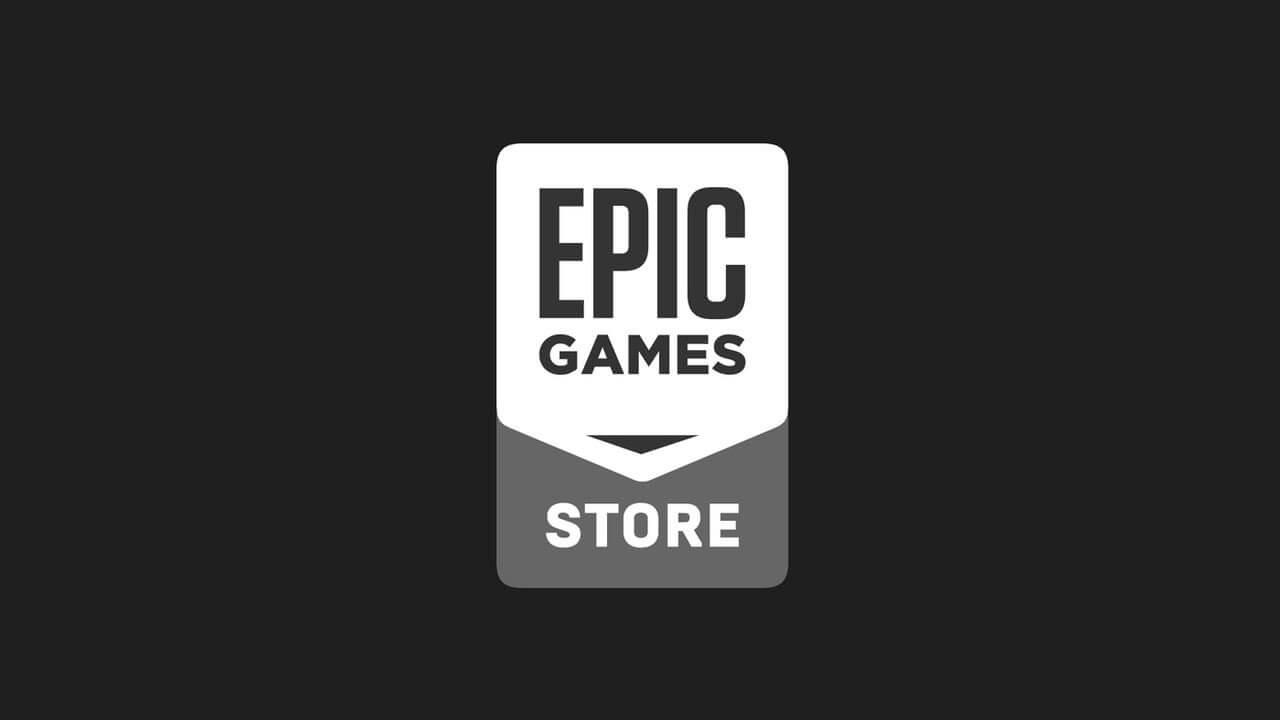 Foto de Epic Games ofereceu à Sony U$200mi para comercializar seus exclusivos
