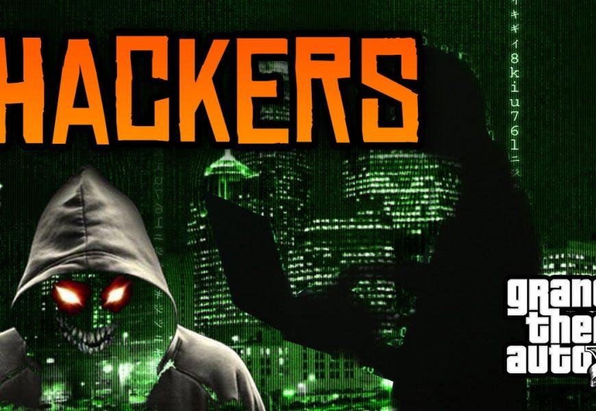 Hacker (desgraçado) é obrigado a pagar 150 mil dólares a Take Two