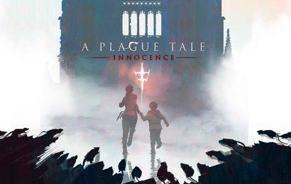 A Plague Tale: Innocence, novo trailer!