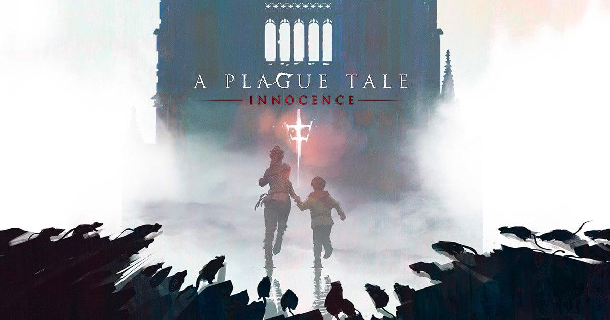 Foto de A Plague Tale: Innocence, novo trailer!