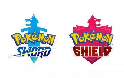 Pokemon Sword e Pokemon Shield são oficialmente a oitava geração da franquia. Confira todas as novidades