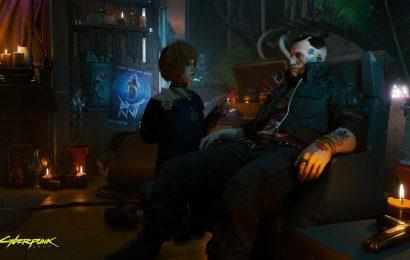 CD Projekt RED lançará dois jogos grandes até 2021