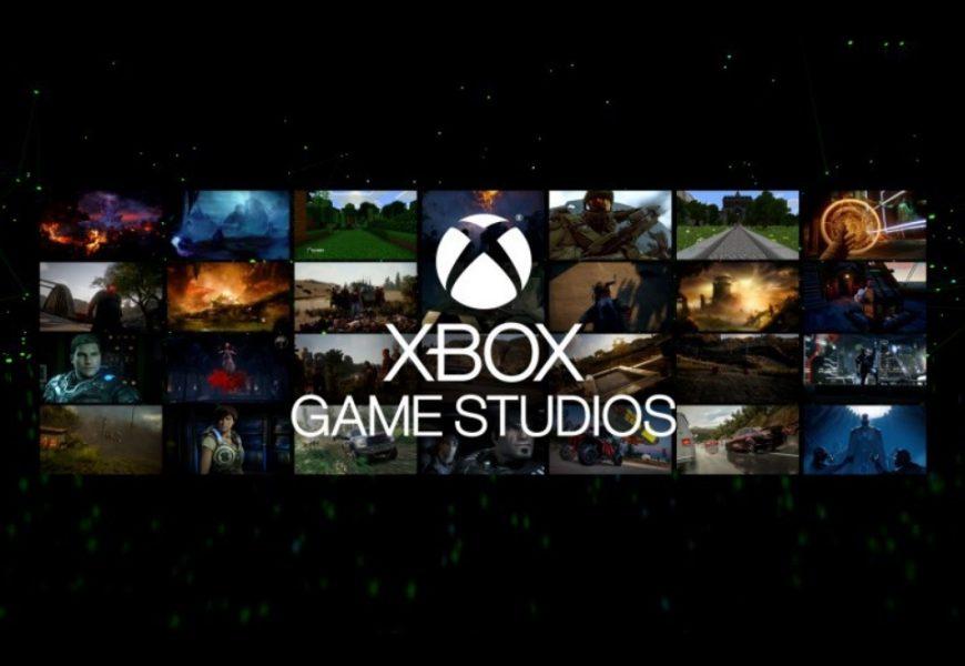E3 2019: Conferência Xbox, assista aqui (início: 17:00h)