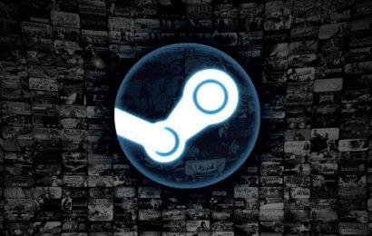A distribuidora Valve bloqueia jogo de agressão sexual de ser publicado na Steam