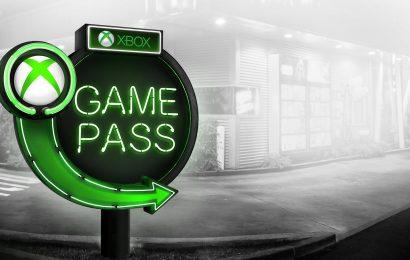 ID@Xbox Game Pass indie games: Veja o que esperar da transmissão