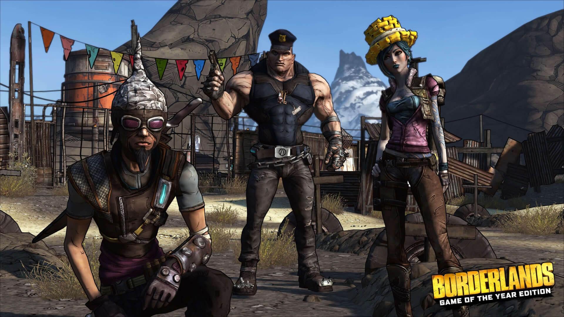 [Hands-on] Devolver Digital – Fall Guys e Carrion, dois dos melhores jogos da E3