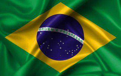 Games Brasileiros em 2019: Resumão!