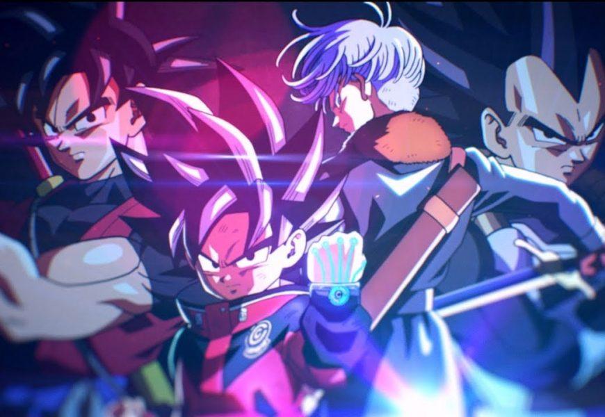 Dragon Ball Super Heroes: World Mission – Novo vídeo mostra os modos de jogo
