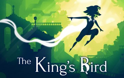Análise: King's Bird surpreende como uma boa porta de entrada para seu gênero