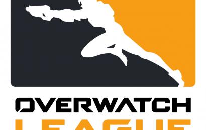 Segunda da Fase da Overwatch League começa hoje!